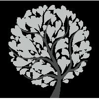 0005. Дерево