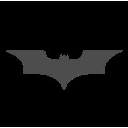 0052. Batman