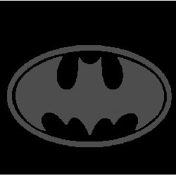 0053. Batman