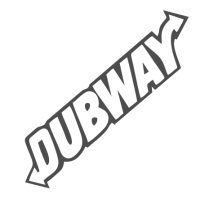 0065. Dubway