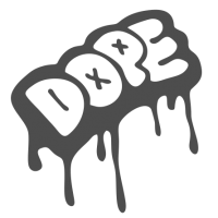 0091. JDM Dope