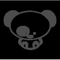 0096. Jdm panda