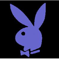 0115. Playboy