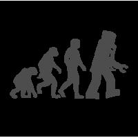 0117. Робот эволюция