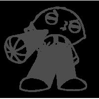 0121. Stewie