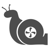 0129. Turbo Snail