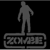0131. Зомби