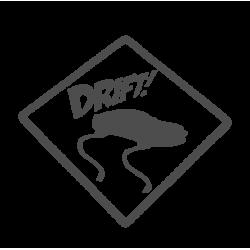 0144. Дрифт