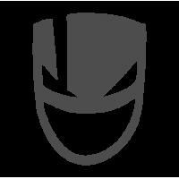 0146. Злая маска