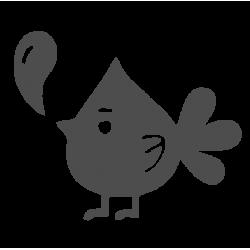 0149. Курица