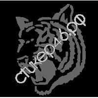 0303. Тигр