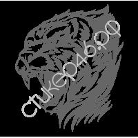0304. Тигр