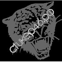 0305. Тигр