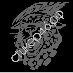 0310. Тигр