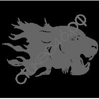 0356. Пантера