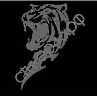 0362. Тигр