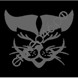 0366. Пантера