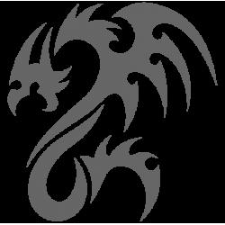 0469. Дракон