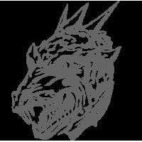 0471. Дракон