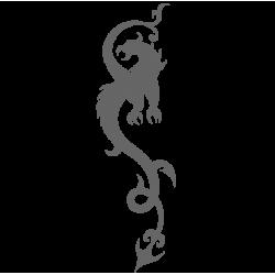0473. Дракон