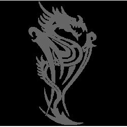 0475. Дракон