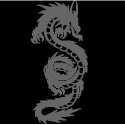 0483. Дракон