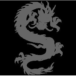 0486. Дракон