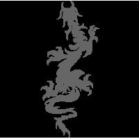 0491. Дракон