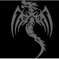 0492. Дракон
