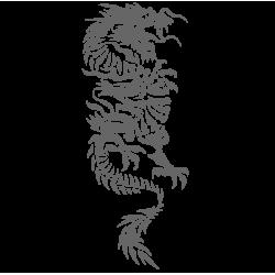 0496. Дракон