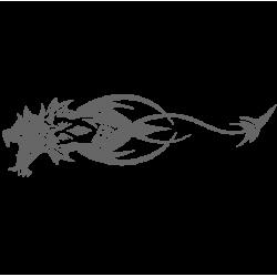0502. Дракон