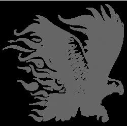 0510. Орёл