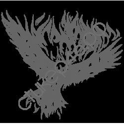 0517. Орёл