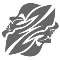 0533. Знак зодиака Близнецы