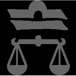 0559. Знак зодиака Весы