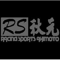 0807. Racing sports akimoto