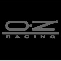 0809. OZ Racing