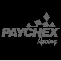 0810. Paychex гонки