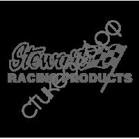 0812. Stewart Racing