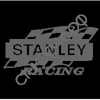 0842. Stanley Racing