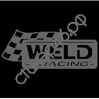 0843. Weld Racing