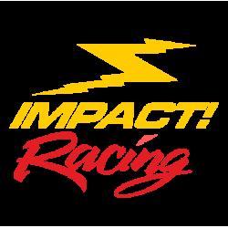 0852. Гонки Impact
