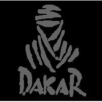 0858. DakaR