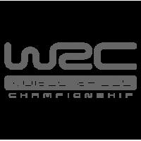 0859. Гонки WRC Ралли