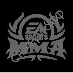0901. MMA