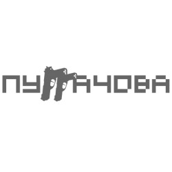 0904. Пугачова