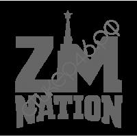 0935. ZM Nation