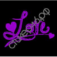 0937. Любовь