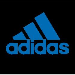 0955. Adidas