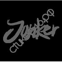 0956. Jonker